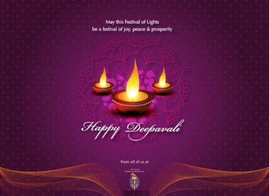 diwali whatsapp images