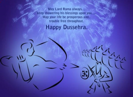 Dussehra images download for whatsapp