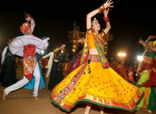 navaratri 2016 garba wallpapers and images