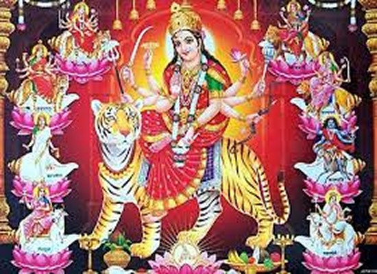 free download Navratri images