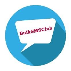 BulkSMSClub