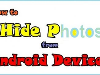 how-to-hide-photos-on-android-devices