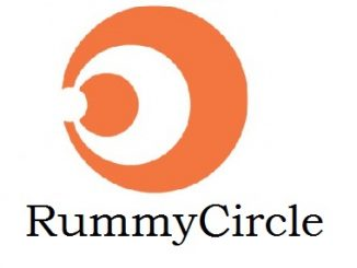 RummyCircle Reviews