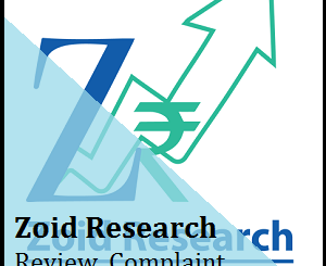 Zoid Research Review