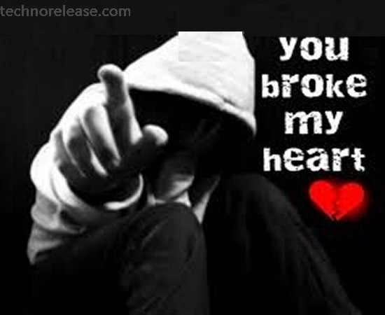 broken heart images for whatsapp dp impremedianet