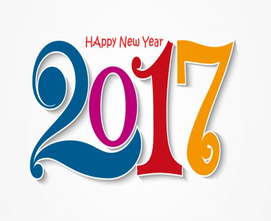 happy new year dp photo