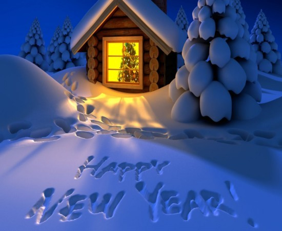 happy new year wallpaper for whatsapp