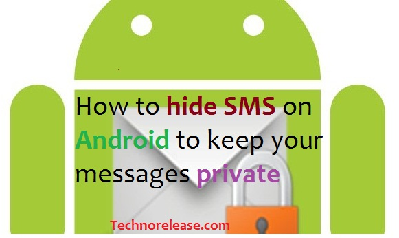 Android-SMS-Lock-App