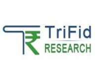 Trifid Research