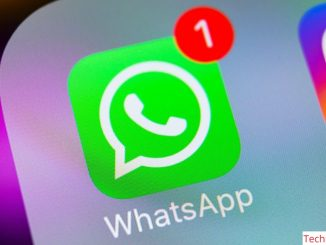 Five WhatsApp Tips and Tricks You Might Not Know