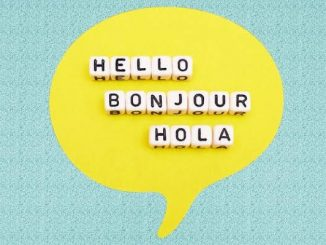 Best Tips to Help You Learn a New Language Quickly