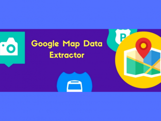 Buy-Google-Maps-Scraper-Tool