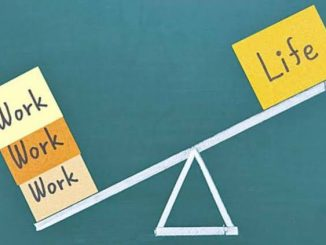Best tips for Maintaining a Healthy Work-Life Balance
