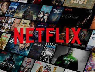 Top Netflix Tips to Improve Your Binge-Watching Days