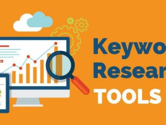 Top Free Keyword Research Tools to Plan Your New Website