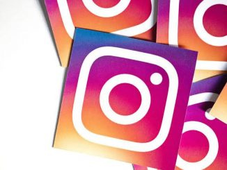 Top Real Ways to Attract More Followers on Instagram