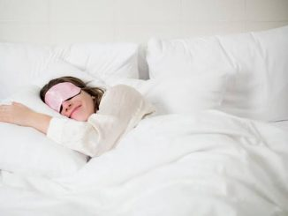Great Bedtime Habits to Adopt For a Better Night's Sleep