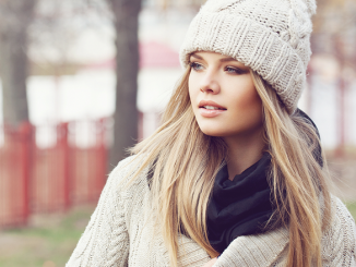Best Tips to Have Healthy Hair and Scalp This Winter