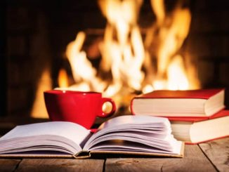 Best Books to Read During Winter Season With a Cup of Hot Cocoa
