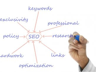 Related Search - Writing Search Engine Friendly Content