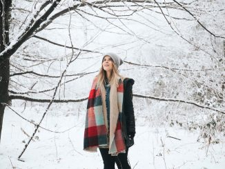 Great Tips to Follow If You are Planning a Winter Trip
