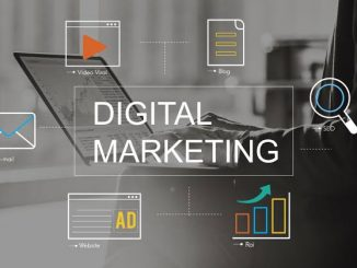 Four Tips For Making the Most of Your Digital Marketing Time