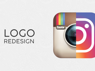 Best Redesign Tips to Make Your Logo Better Than Ever