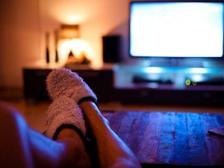 Top Ten Shows to Binge-Watch During Coronavirus Quarantine