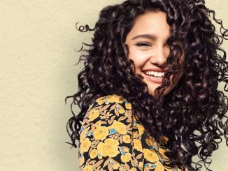 Curly Hair: Common Mistakes and How to Avoid Them
