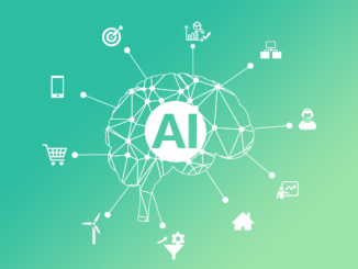 Top Tips for Using Artificial Intelligence in Your Business