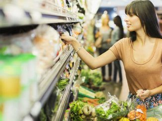 5 Easy and Simple Habits of Health Conscious People