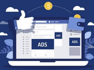Great Tips to Design an Amazing Facebook Ad that Converts