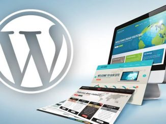 Four Quick WordPress Tips, Tricks, and Hacks For Beginners