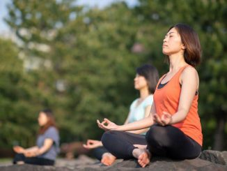 Great Zen Habits That Will Transform Your Life