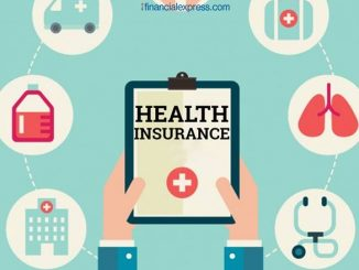 Three Helpful Tips to Choose the Best Health Insurance Plan