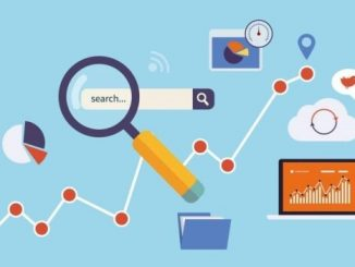 Top Three SEO Tools to Start Ranking Your Website