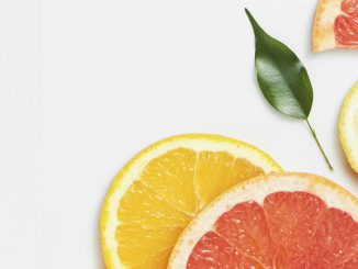 Five Best Immune System Boosting Foods to Eat Right Now