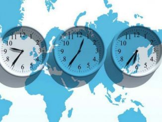 Five Great Tips to Overcome Jet Lag: Tips that Really Work