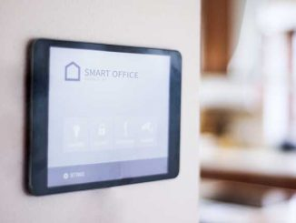 Five Best IoT Technologies for Small Business