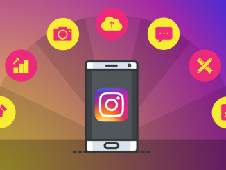 Interesting Things to Know about Instagram Accessibility
